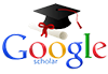 google-web4.png